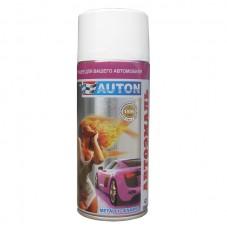 Автоэмаль Auton спрей алкид (520мл)