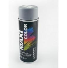 Грунт Maxi Color белый (400мл)