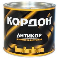 """Антикор """"Кордон"""" (2кг)"""