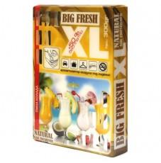 Ароматизатор воздуха BIG FRESH XL пина-колада (300гр)