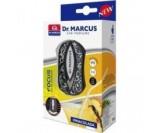 Ароматизатор на дефлектор Dr.Marcus FOCUS Pinacolada- Пина Колада (8мл)