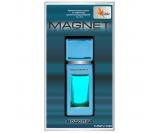Ароматизатор на дефлектор Magnet (Водопад)