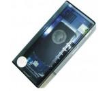 Ароматизатор на дефлектор SLIM (Морской сквош)