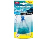 Ароматизатор мешочек Dr.Marcus Fresh Bag Ocean Breeze (20г)