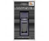 Ароматизатор на дефлектор Magnet (Ночная прохлада)