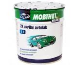 2K Автоэмаль Mobihel акриловая (0,75л)