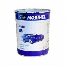 Автоэмаль Mobihel алкидная (1л)