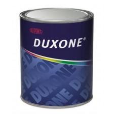 Базовая эмаль DUXONE