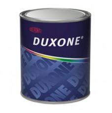 Акриловая эмаль DUXONE