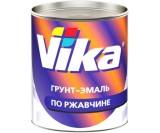 """Грунт- эмаль по ржавчине """"Vika"""" (0,90кг)"""