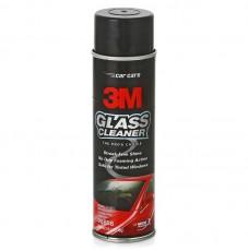 Очиститель стекла 3М (538мл)