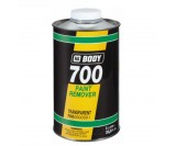Смывка старой краски Body 700 Paint Remover (1л)