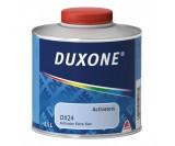 DX22 Активатор Duxone быстрый, уп. 0,5л (шт.)