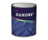 Автоэмаль Duxone металлик, уп. 1л