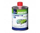 Отвердитель 1100 2К Mobihel  0,5 л