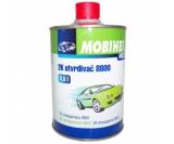 Отвердитель 8800 Mobihel, для 2К MS бесцв. лака, уп. 0,5 л