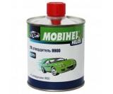 Отвердитель 9900 Mobihel для 2К акрил. эмалей, 0,375 л