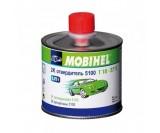 Отвердитель 5100 2К HS Mobihel (д/лака 2К HS 4+1) 0.25л
