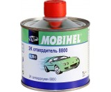 Отвердитель 8800 Mobihel для 2К MS бесцв. лака, уп. 0,25 л
