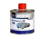 Отвердитель 700 Mobihel для 2К грунта, уп. 0,25 л