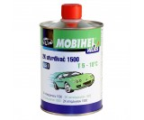 Отвердитель 1500 2К Mobihel 0,5 л