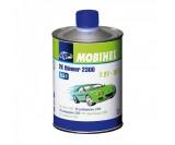 Разбавитель 2300 2К Mobihel 0,5л