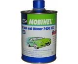 Разбавитель 2400 mobihel 2К, для снятия перехода, уп. 0,5 л