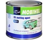 Добавка 2К для матирования mobihel, уп. 0,5 л