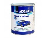 Добавка 1К для матирования mobihel, уп. 1 л