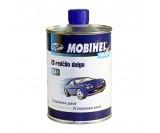Разбавитель для металликов Mobihel, уп. 0,6 л