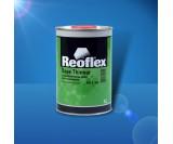 Разбавитель для металликов медленный REOFLEX