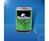 Разбавитель для металликов REOFLEX