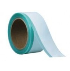Маскирующая лента для вклейки стёкол 3М
