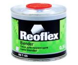 База для переходов ЛКМ Reoflex (0,5л)