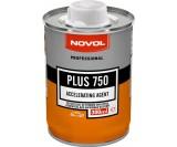 Ускоритель для акриловых изделий Novol Plus 750 (0,3 л)