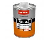 Антисиликоновая добавка Novol Plus 760 0,3л