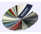 цветовой веер duxone акрил