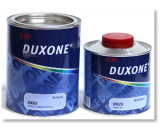 Грунт двухкомпонентный Duxone DX-62 HS