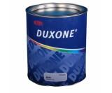 Грунт-наполнитель протравливающий серый Duxone DX61 1К (1л)