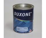 Грунт акриловый Duxone светло-серый DX62 2К HS (1л)