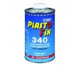 Грунт Body Plasto Fix 340 (1л)