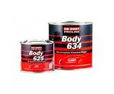Грунт-наполнитель Body PROLINE HS 634 4+1 (0,8+0,16л)
