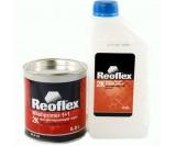 Грунт Reoflex фосфатирующий 2K СF желтый (0,8+0,8л)