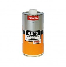 Грунт Novol по пластику 1К 700 (0,5л)