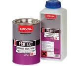 Грунт Novol Protect 340 реактивный (1л+1л)