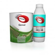 Грунт General 9700 Wash primer (1л+1л)