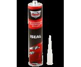 Герметик Iseal для кузова (300мл)