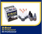 Клей Q-BOND клеевой состав