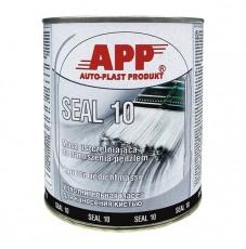 Герметик кузовной APP под кисть <SEAL 10> (1кг)