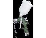 Краскопульт DeVilbiss PRiPRO-Pl Р-18 1,8мм (для грунта)